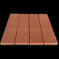 LSQD-04 Podlahová dlaždica - rovná