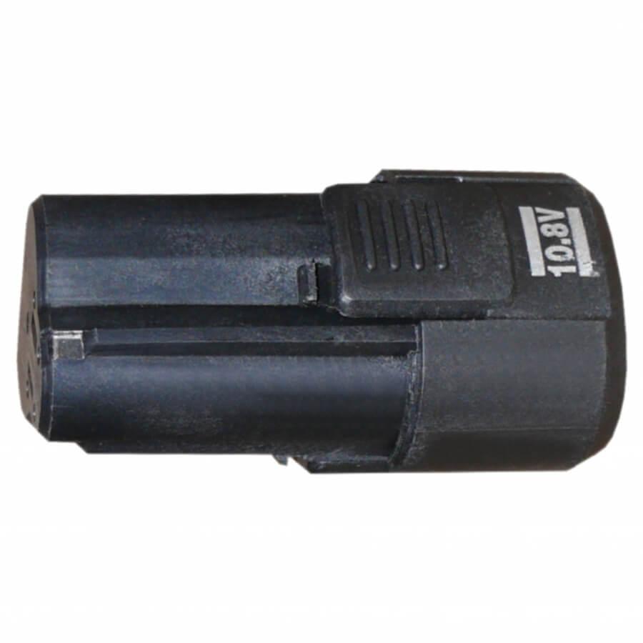 Batéria Li-ion, 10,8 V, pre AKU náradie, Verkraft