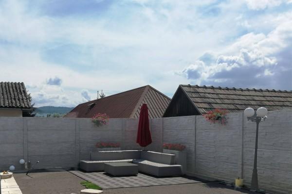 ecowpc-dlazdice-tiles-terasa-terrace162452B50-6F18-4C67-B068-B340246C897F.jpg