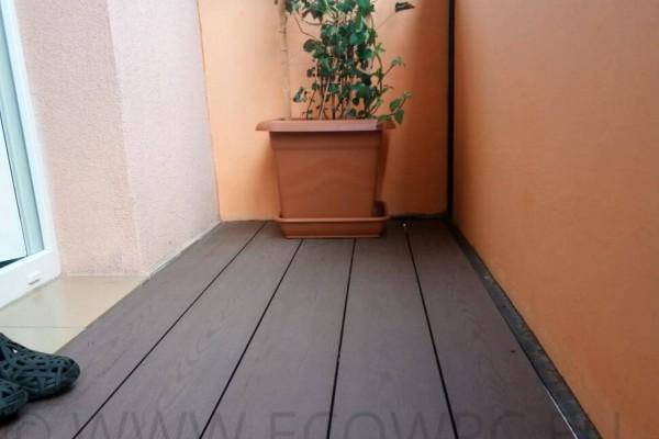 ecowpc-terasa-balkon-w-cC073CED0-DA37-4A16-9233-C7EFEA9F580F.jpg
