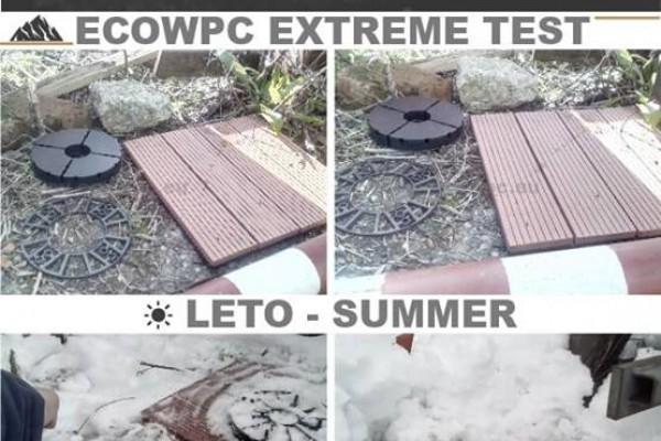 ecowpc-terrace-facade-fence-extreme-test149310EBE-2997-4154-910F-F7981A6D0EA0.jpg