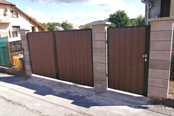 ecowpc-terrace-facade-fence12E15744A-6A03-4E2B-9333-37B02B1EE5F6.jpg
