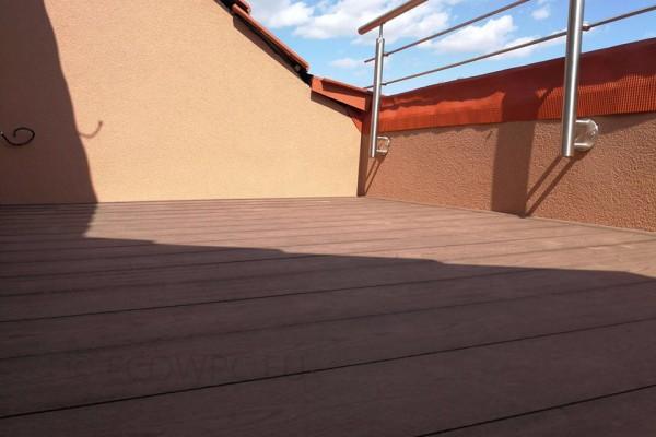 ecowpc-terrace-facade-fence3EE234D72-F2A6-42DB-A1C6-109C24CD2A2F.jpg