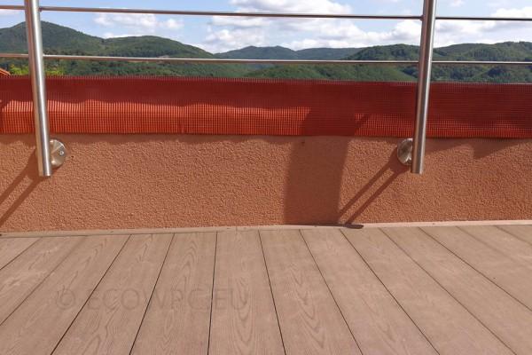 ecowpc-terrace-facade-fence4C0448B2C-03F9-4F4B-BC70-9D38A7AB1FE8.jpg