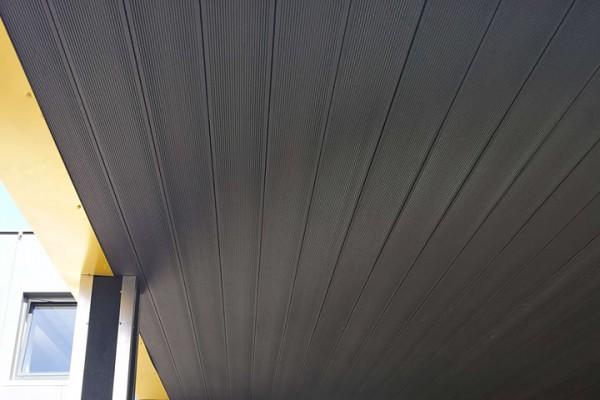 ecowpc-terrace-facade-fence552BA5995-47C1-4C72-B836-41B3F3F23153.jpg
