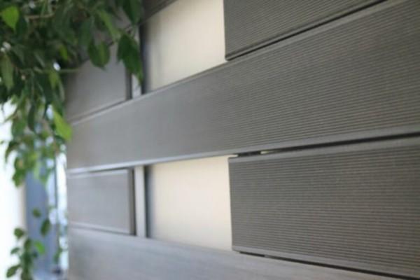icon-univerzalne-pouzitie-wpc-materialu-dekoracia-interier-exterier-cF3FECBD2-97B8-48F5-A5BD-6279ADA4317F.jpg
