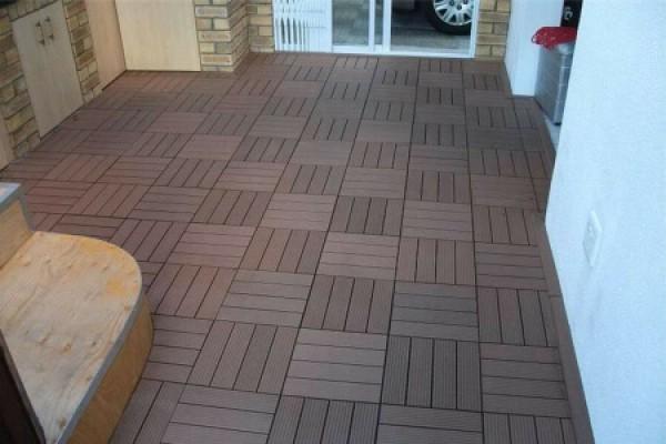 icon-univerzalne-pouzitie-wpc-materialu-dekoracia-podlahove-dlazdice-c902EA555-B890-405C-8503-D2CD8297FC51.jpg