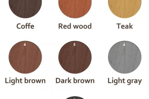 ecowpc-colors-wpc-500x500-eng-cDF65ADDA-3753-40C9-A39D-C3C9FBFFF9FC.jpg